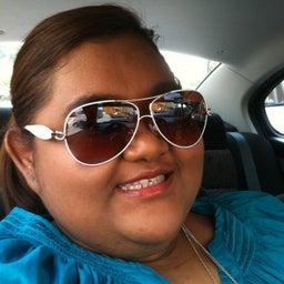 Mumtazila Mahfudz