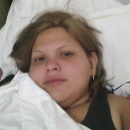 Daniela Quiros