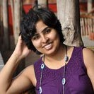 Smisha Samra