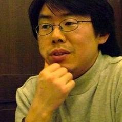 JaeYoung Hur