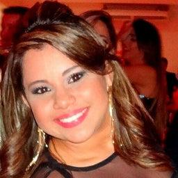 Sabrina Fontes