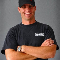 Travis Schefcik