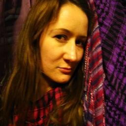 Carrie Ahonen