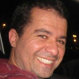 Caio Bergamaschi