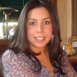 Iren Campos