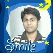 Ganni Harshith