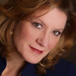 Deborah Polydys