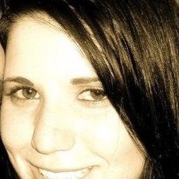 Samantha Mazur
