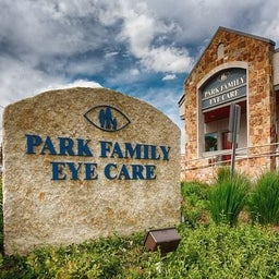 Park Family Eye Care