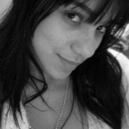 Maíra Gutierrez