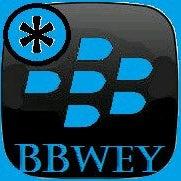@BBwey