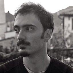 Davide Gatti