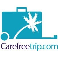 Carefree Trip Travel