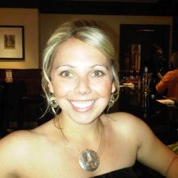 Kate VC