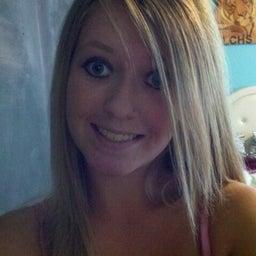 Megan Butler