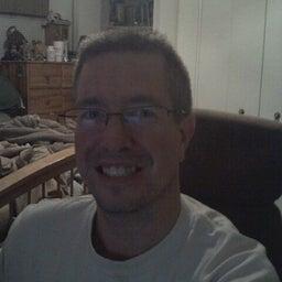 Ryan McCarroll