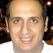 Sherif Yousef