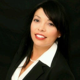 Letty Arellano