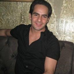 Jorge Escamilla