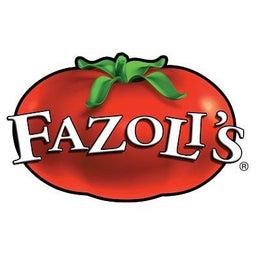 Fazoli's Italian