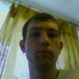 Mihail Kiselev