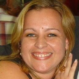 Vanessa Valentin