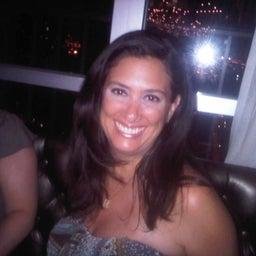 Rachel Koenig
