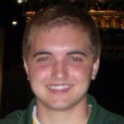 Tyler Herrmann