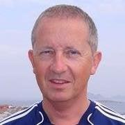 Mark Auchincloss