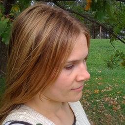 Marjo Pitkänen