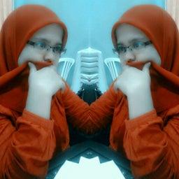 aqilah zainab