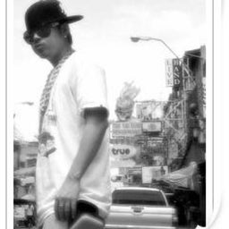 Young Chris