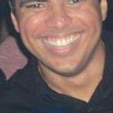 Raphael Braga