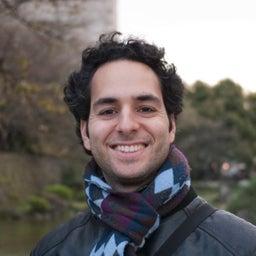 Karim Bassiri