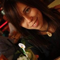 Isabel Acuna