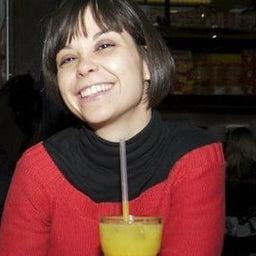 Beatriz Quiros
