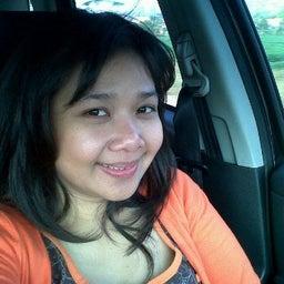 Icha Hendrawan