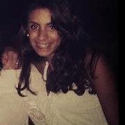 Laíza Alves Menezes