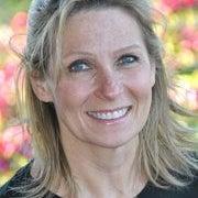 Lisa Edelstein Horne