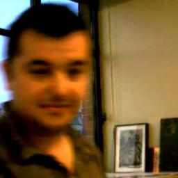 Luis Per