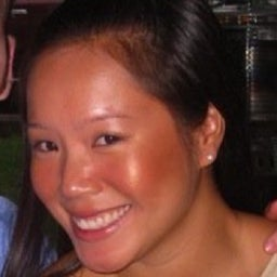 Carmen Chu
