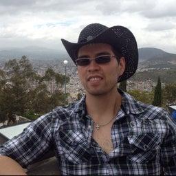 Gabriel Méndez