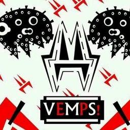 VEMPS VEMPS