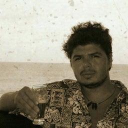Sergio Nicolás