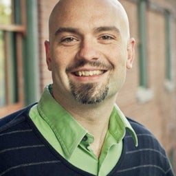 Christopher Behnke