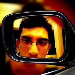 Hafiz Azhar