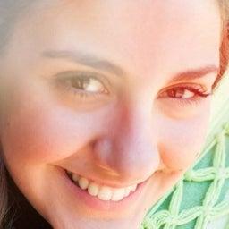 Patricia Figueiredo