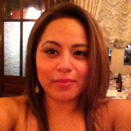 Vickie Alvarez