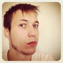 Grigoriy Chenyaev