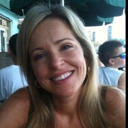 Nikki Gullett